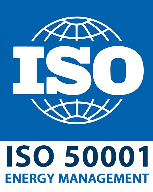 iso-50001-energy-management