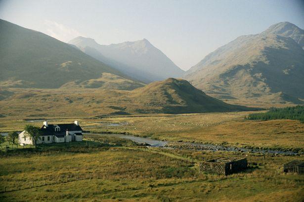 Rural landlords warned on Energy Performance Certificate changes
