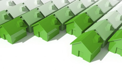 Green Deal Home Improvement Fund set for relaunch