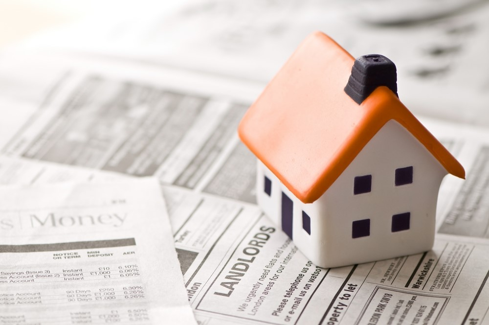 Landlords may be aware of the new MEPS legislation… but is action being taken?