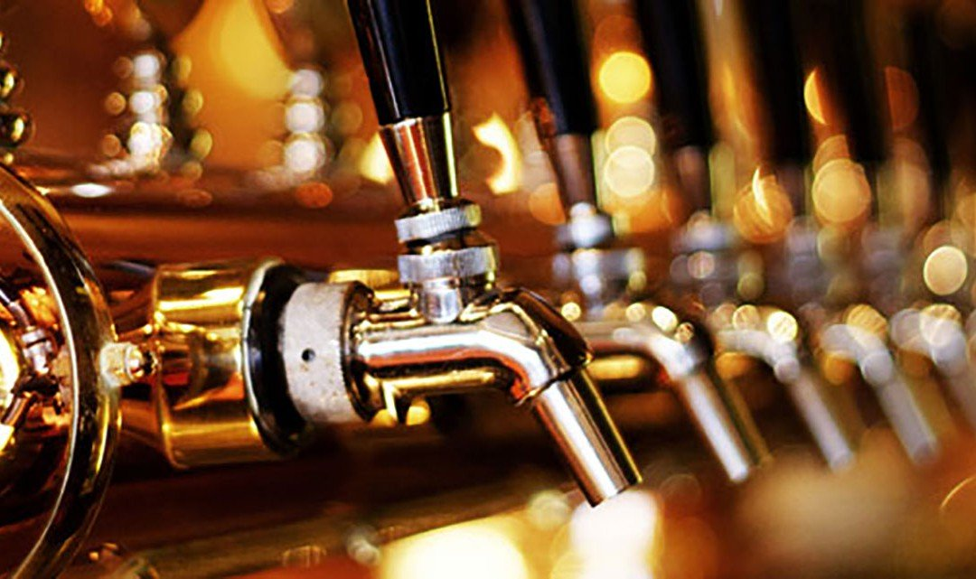 Compliance365 to install new energy saving pumps for leading pub chain