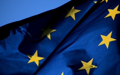 Energy consumption in the EU set to surpass its 2020 target!