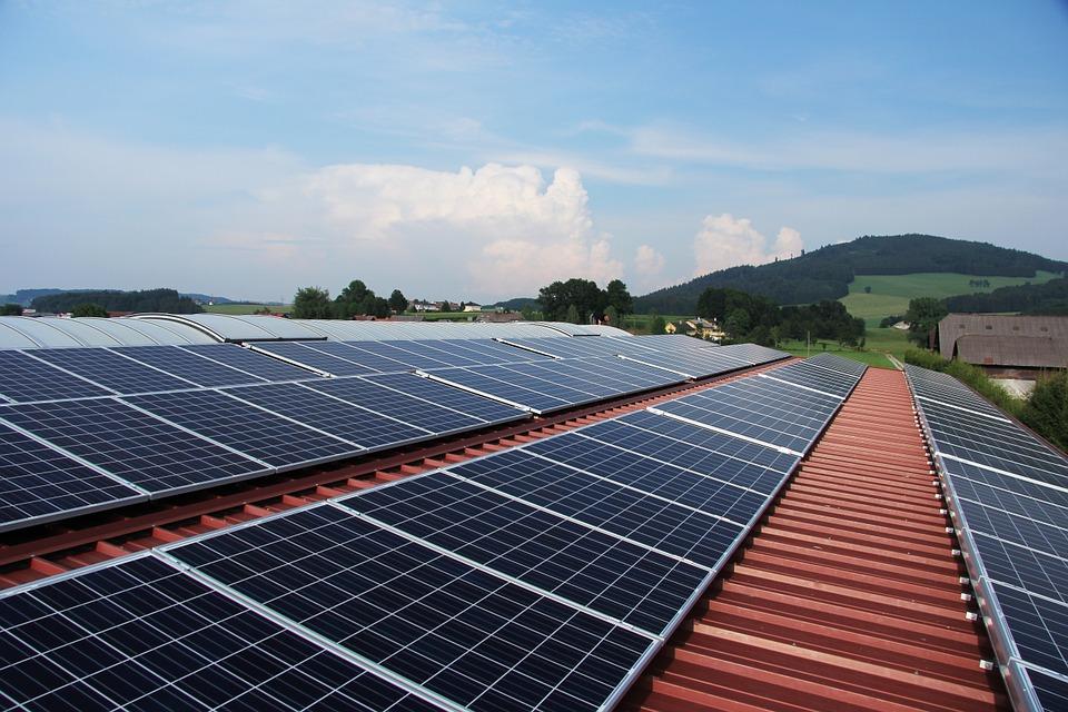 UK energy bills at risk of increasing due to green subsidies