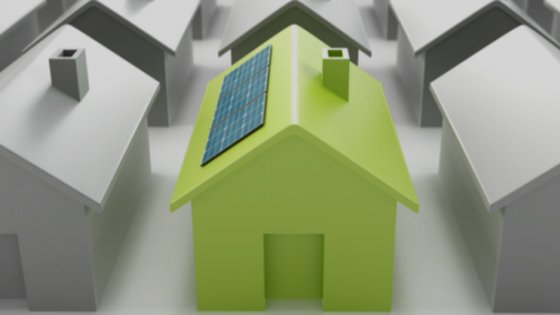 Low carbon buildings sector calls for government to take action