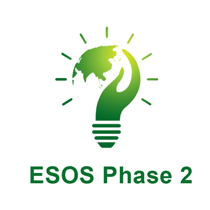 ESOS Phase 2 – Get Ahead of The Game