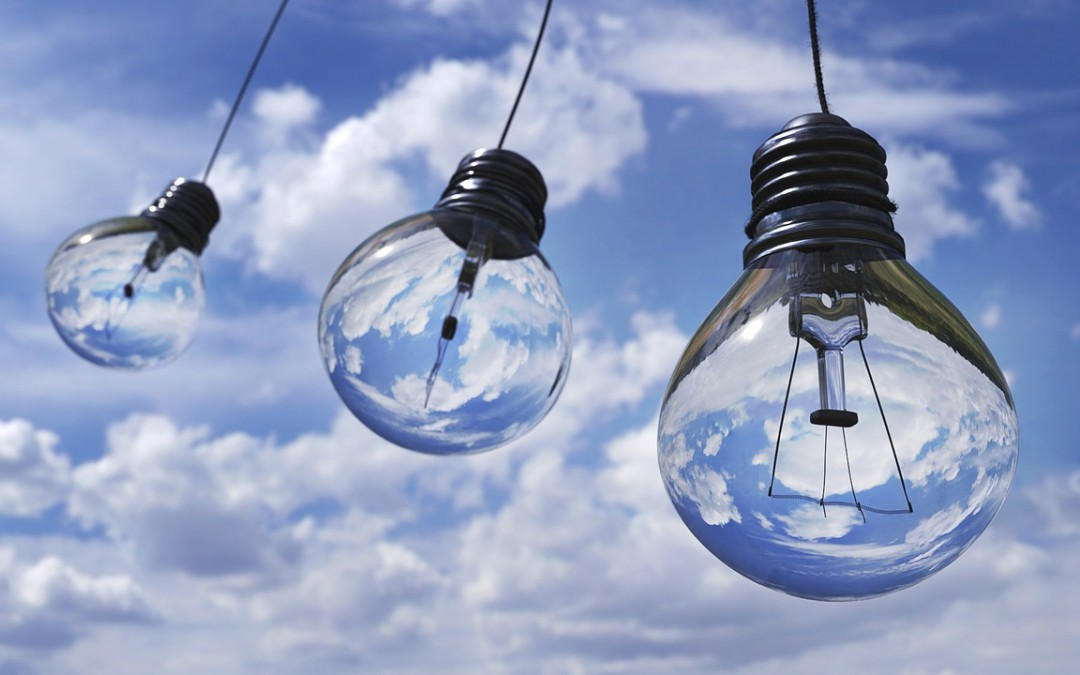 Energy efficient investments saving households significant money