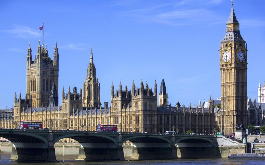 New UK energy efficient plan needed