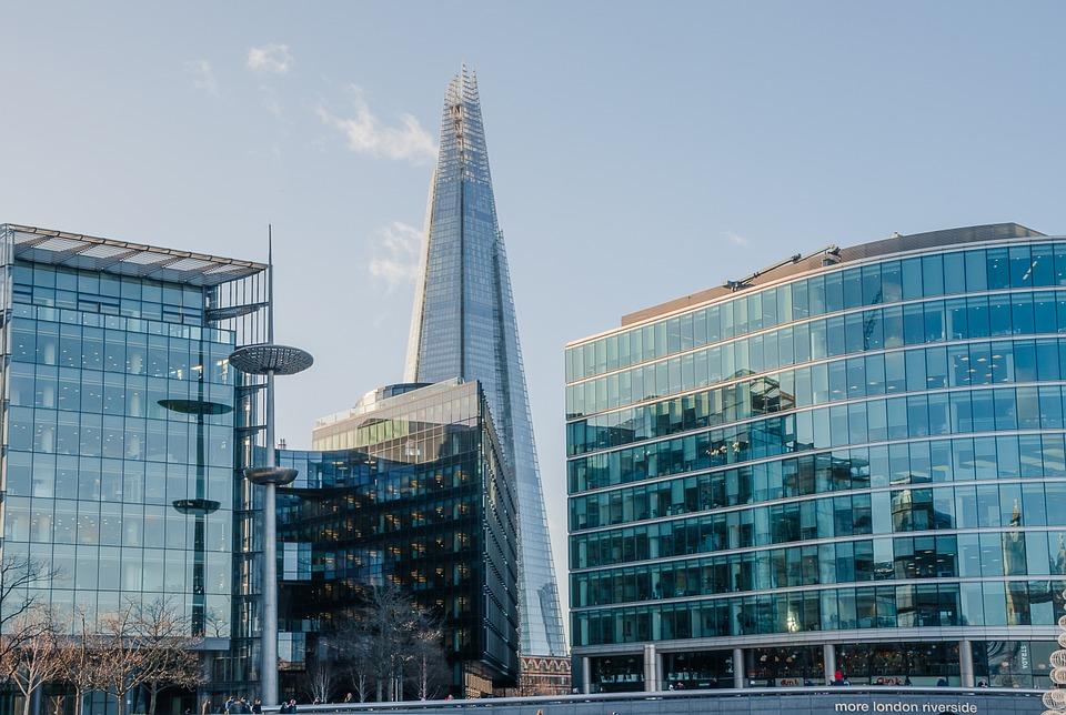 ESOS saves small firms money
