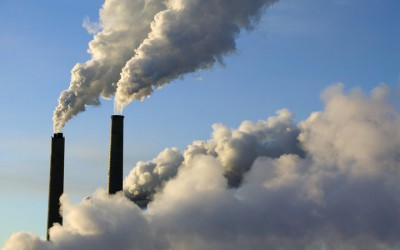 G20 falling behind on decarbonisation