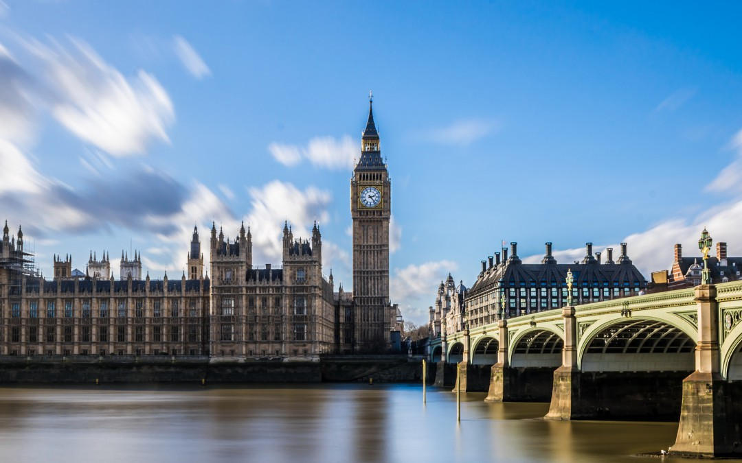 UK agrees to super greenhouse gas reduction