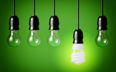 Top energy savings tips for domestic householders!
