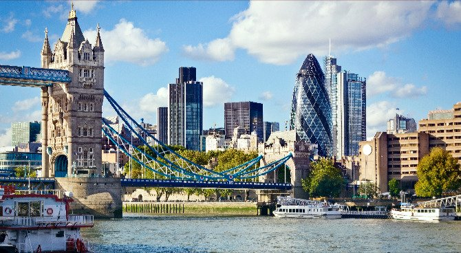 Energy for Londoners scheme launched