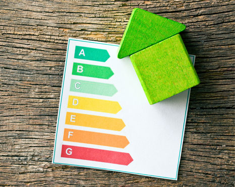 Landlords have only 2 months left to become compliant