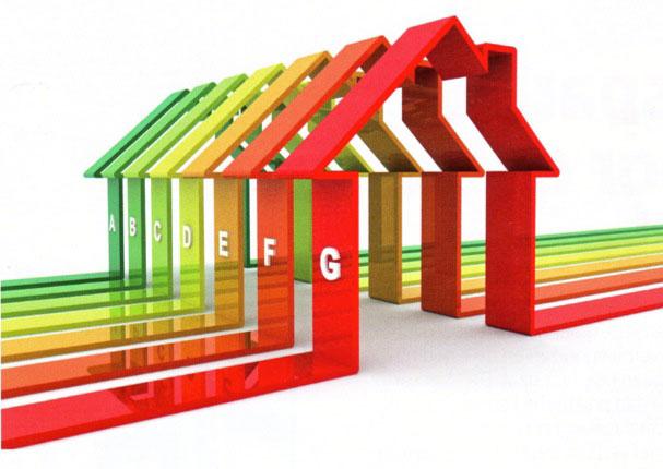 Display Energy Certificate (DEC) FAQ