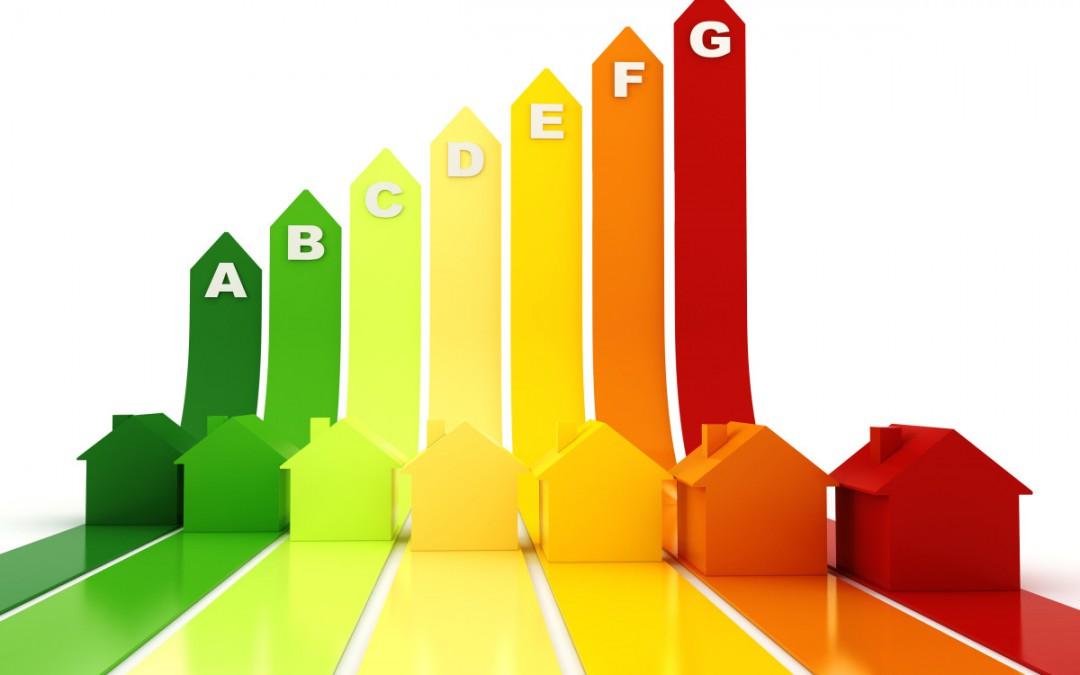 Energy Performance Certificate FAQ