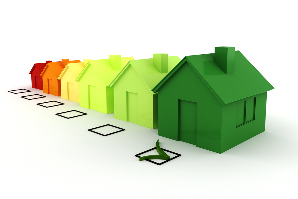 Is your property compliant? One month left to go!