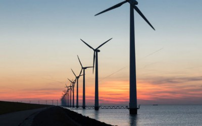 Streamlined Energy and Carbon Reporting (SECR) FAQ