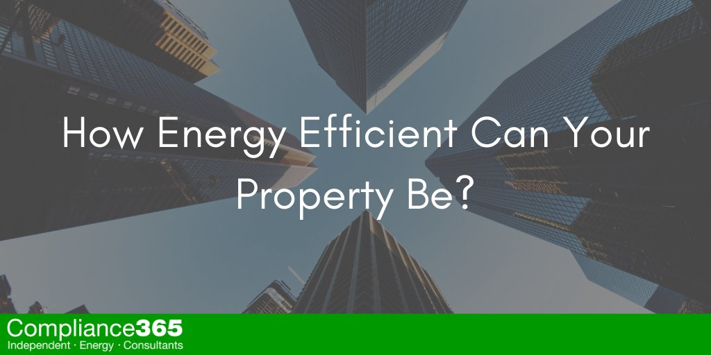 Discover How Energy Efficient Your Property Can Be With In-Depth Audits
